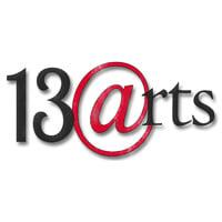 13Arts