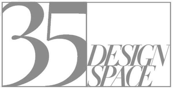 35 Design Space
