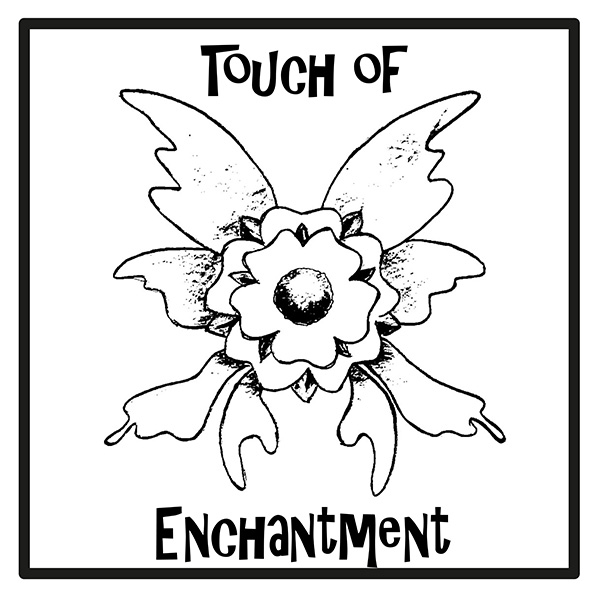 A Touch of Enchantment