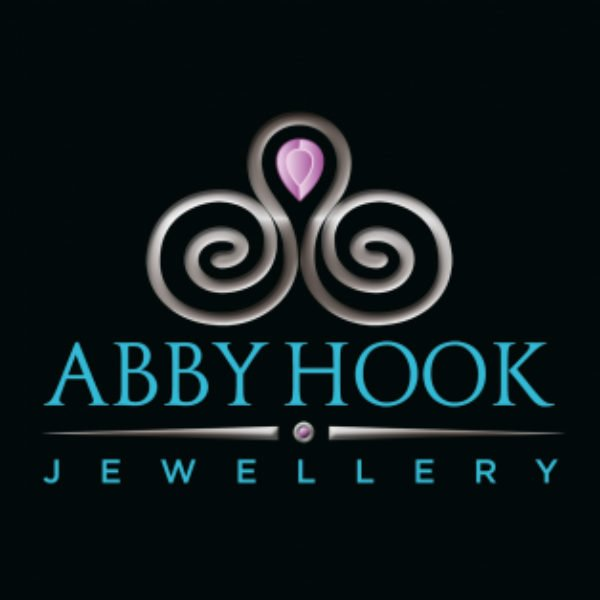 Abby Hook Jewellery