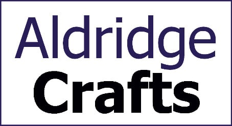 Aldridge Crafts