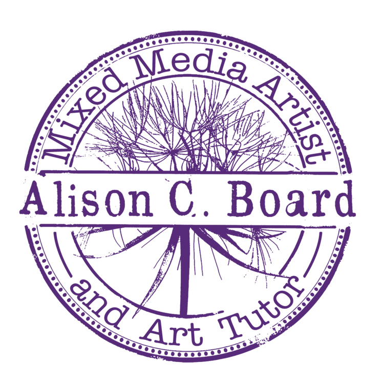Alison C. Board