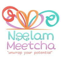 All Occasions Gift Wrap by Neelam Meetcha