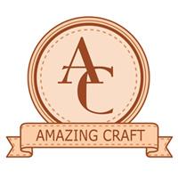 Amazing Craft