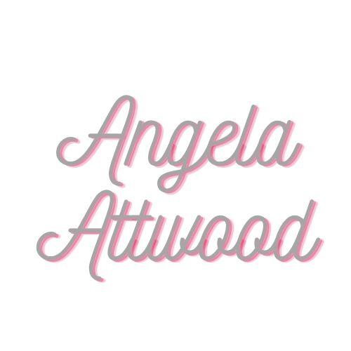 Angela Attwood