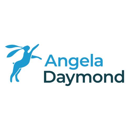 Angela Daymond