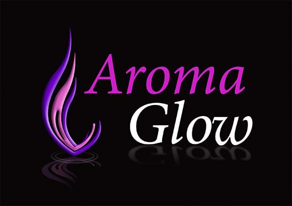 Aromaglow