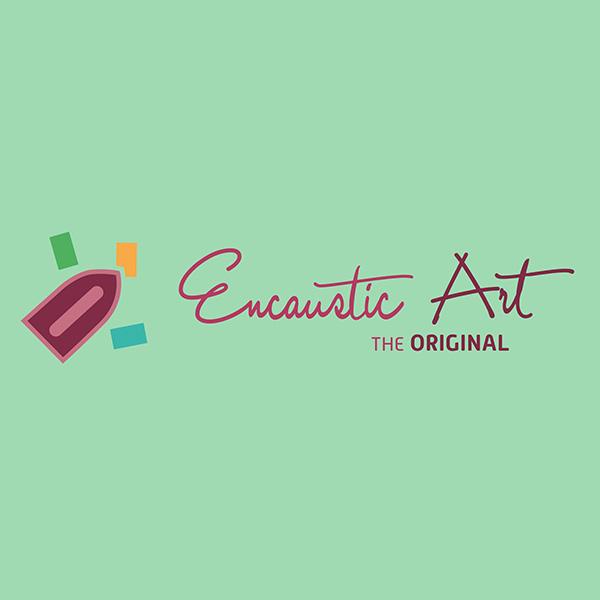Arts Encaustic Ltd