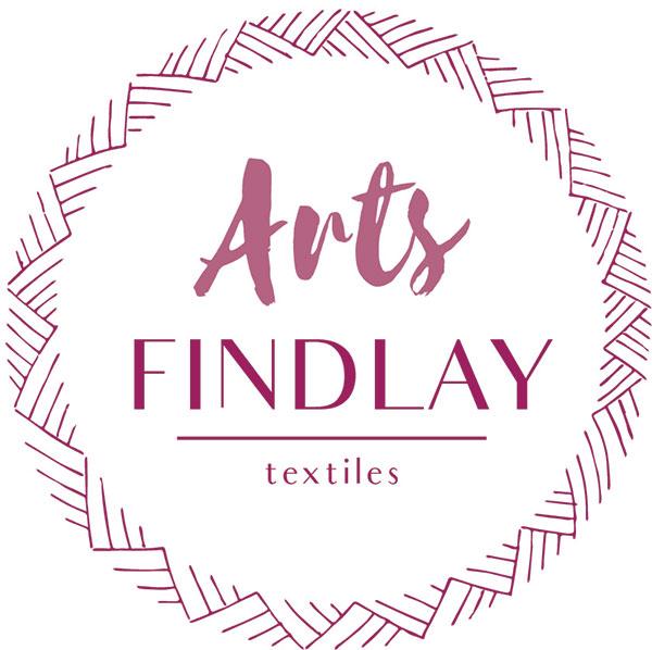 ArtsFindlay