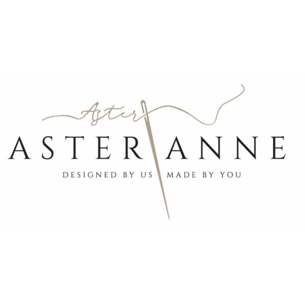 Aster & Anne