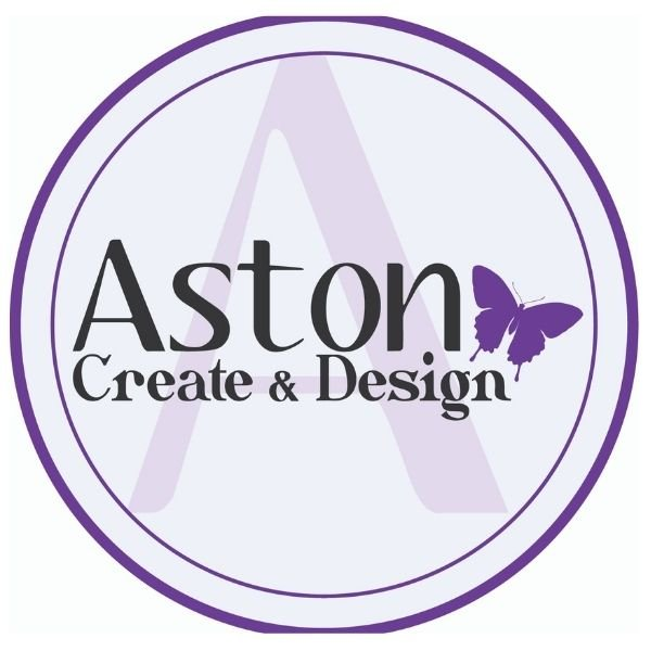 Aston Create & Design