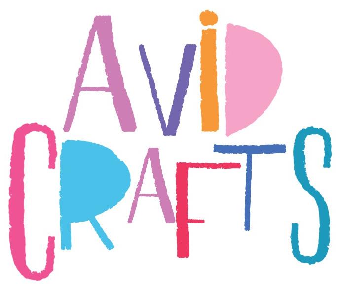 Avid Crafts