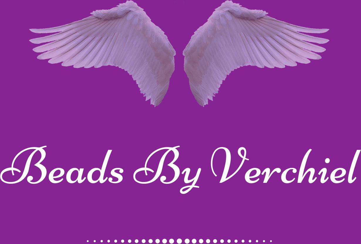 Beads by Verchiel