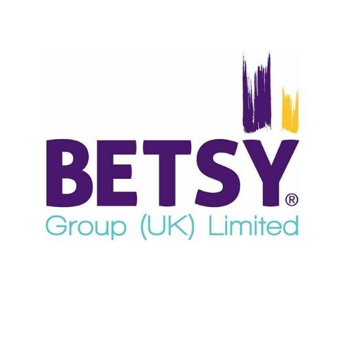 Betsy Group