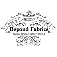 Beyond Fabrics