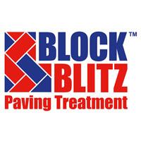 BlockBlitz
