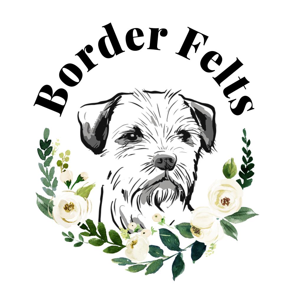 Border Felts