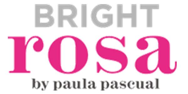 Bright Rosa