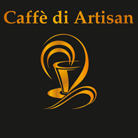 Caffè di Artisan