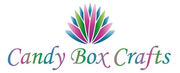Candy Box Crafts