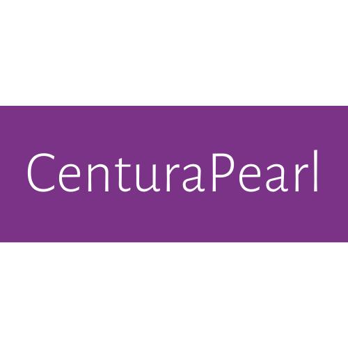 Centura Pearl