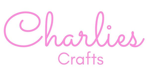 Charlie's Crafts