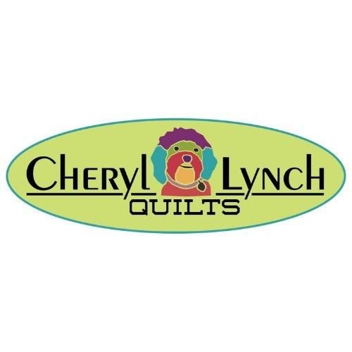 Cheryl Lynch