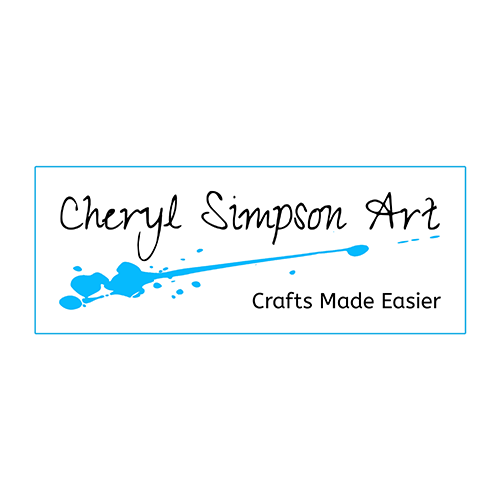 Cheryl Simpson Art