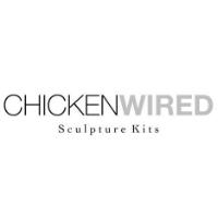 Chicken Wired