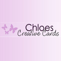 Chloes Creative Cards