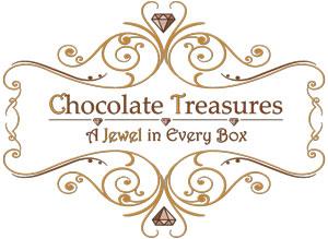 Chocolate Treasures