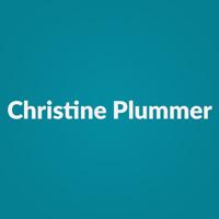 Christine Plummer