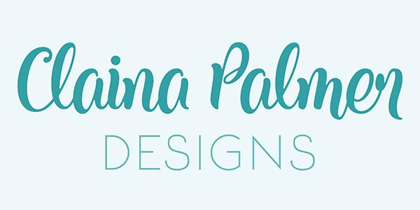 Claina Palmer Designs