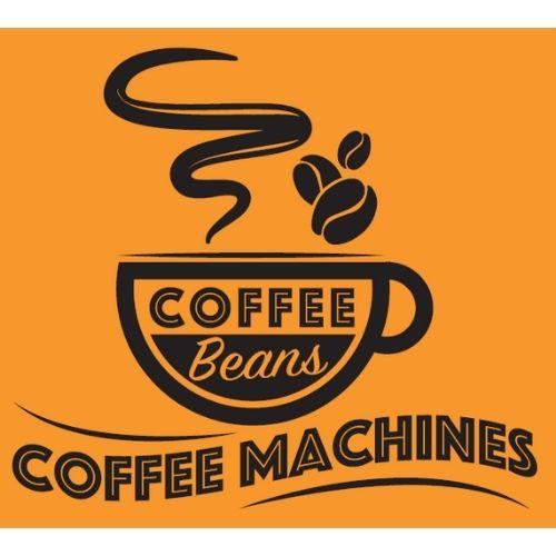 Coffee Beans Coffee Machines