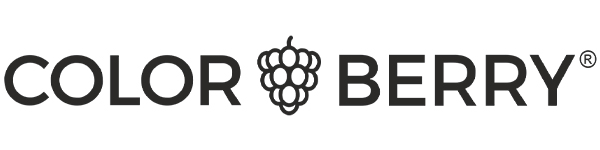 Colorberry