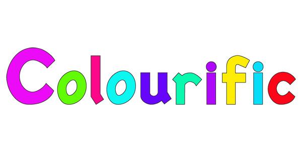 Colourific