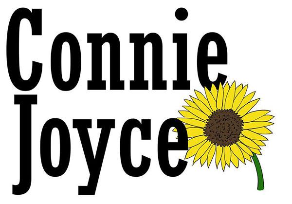 Connie Joyce
