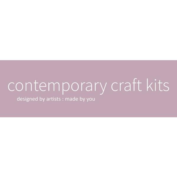 Contemporary Craft Kit