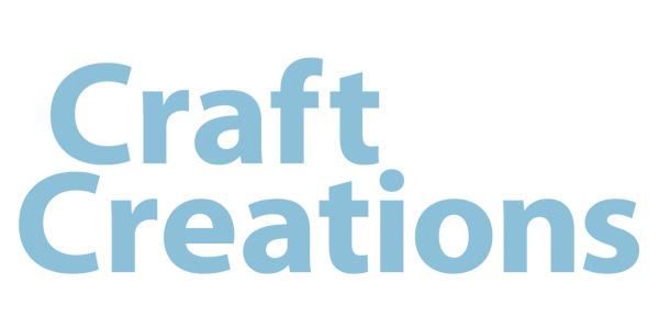Craft Creations LTD