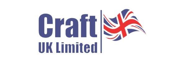 Craft UK Ltd
