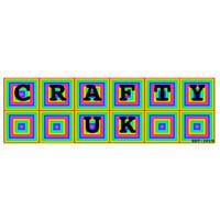 Crafty UK