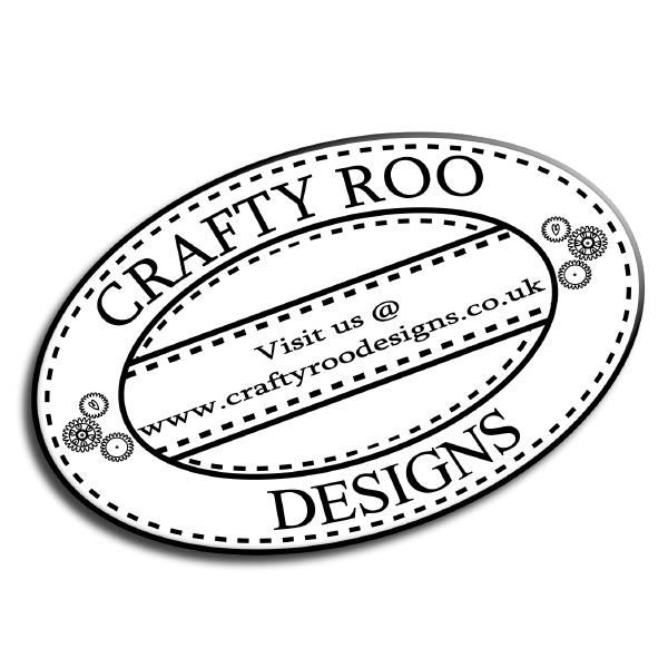 Craftyroo Designs