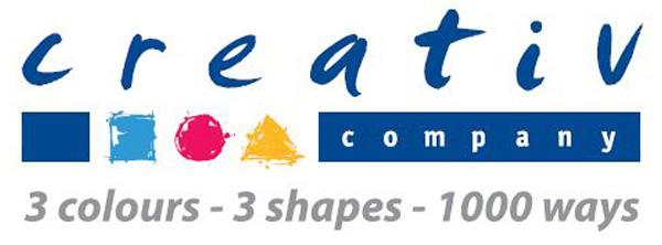 Creativ Company (UK) Ltd