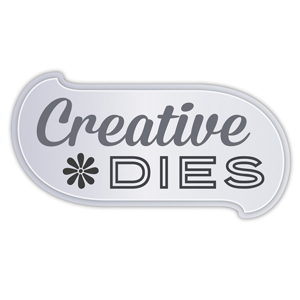 Creative Dies