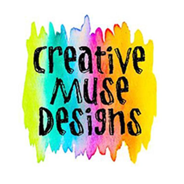 Creative Muse Designs