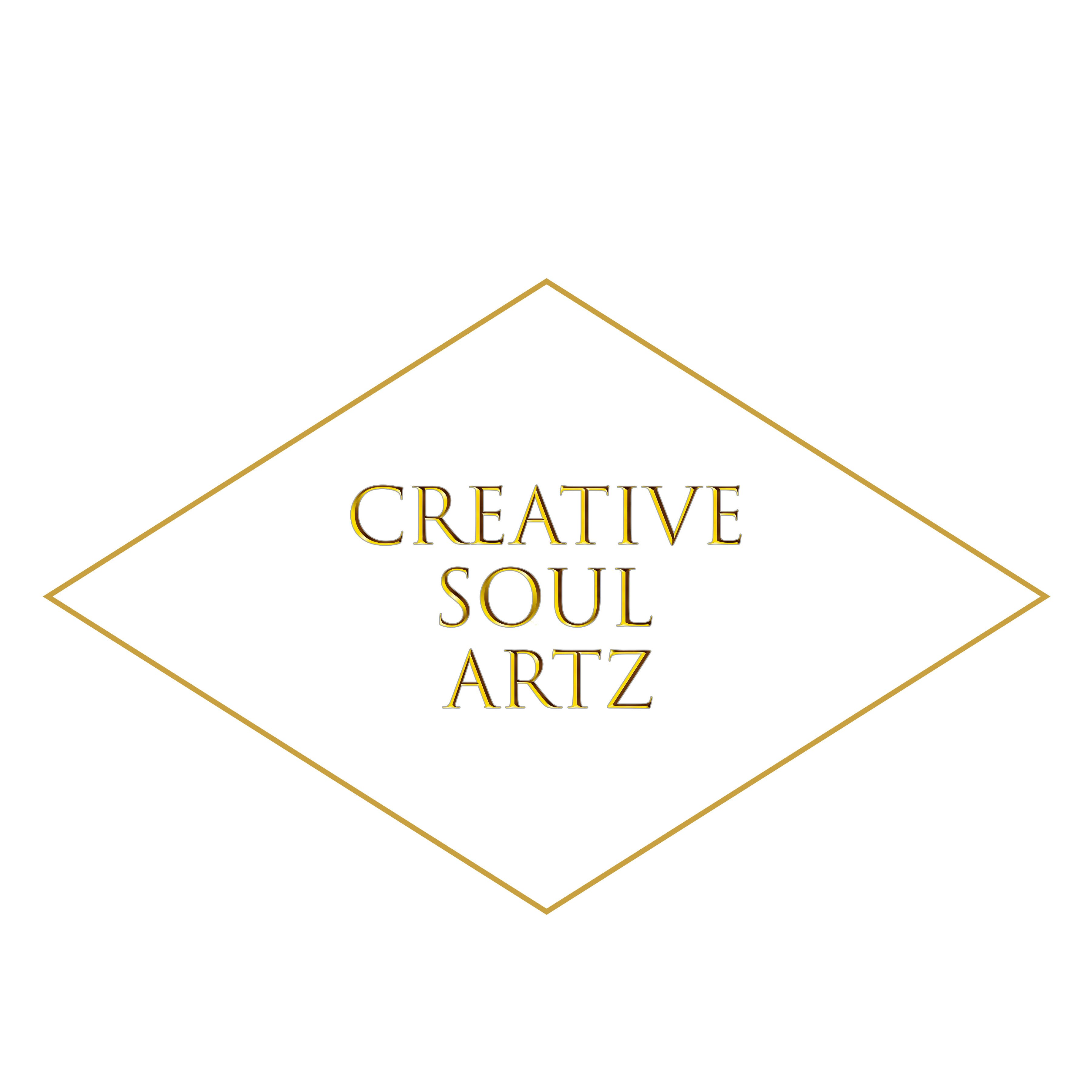 Creative Soul Artz