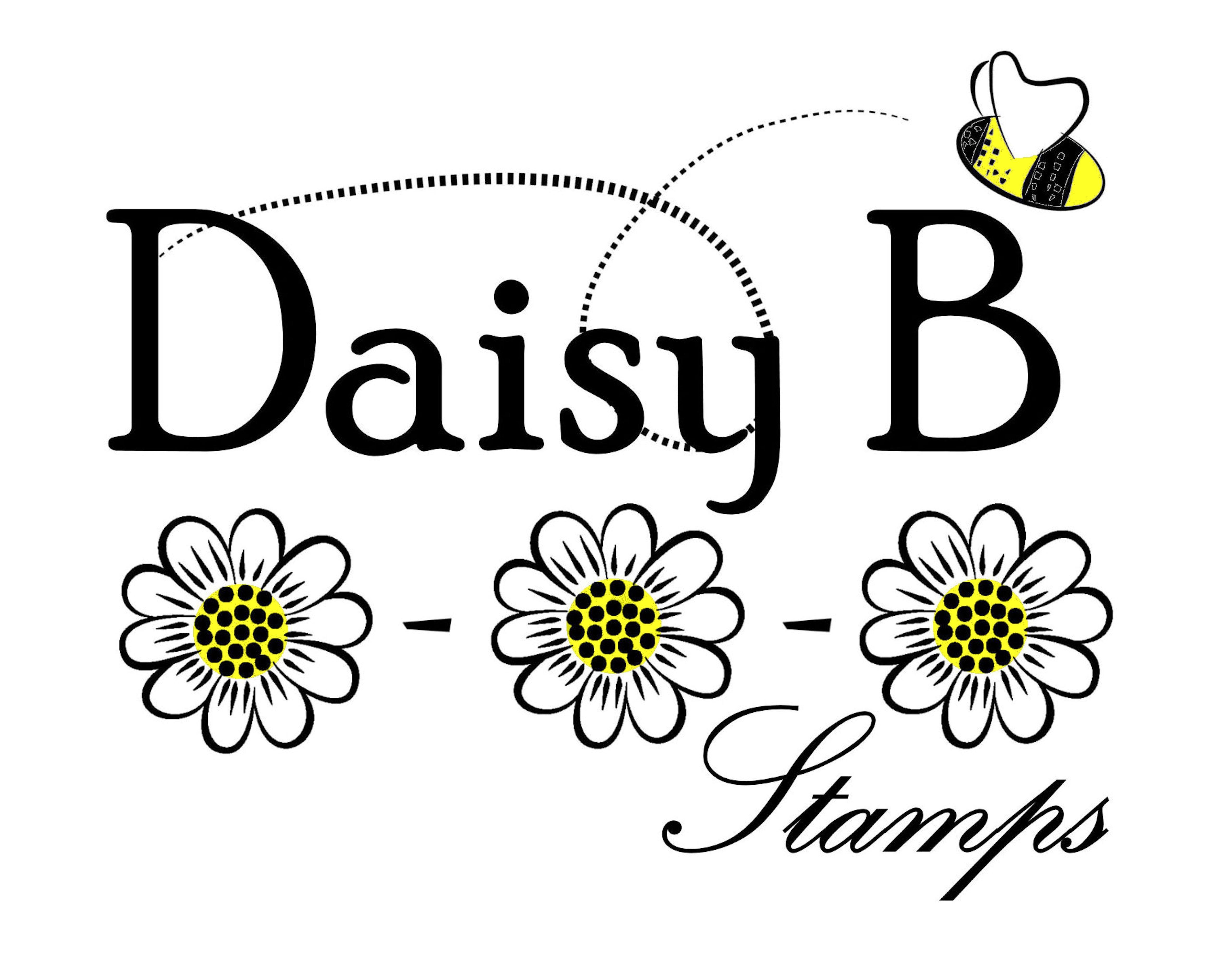 Daisy B