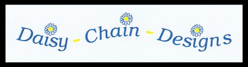Daisy Chain Designs