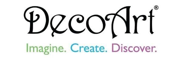 DecoArt®