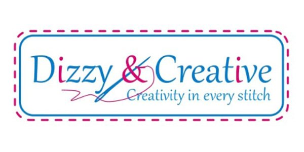 Dizzy & Creative